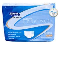 Invacare Protective Underwear
