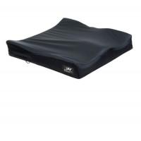 Jay Basic Pro Cushion