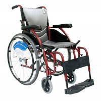 Karman S-115 Ergonomic Wheelchair