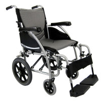 Karman S-115 Ergonomic Transport Chair