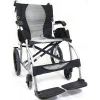 Lightweight Transport Wheelchairs Transport Chairs