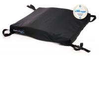 Soft Back Wheelchair Cushion Insert