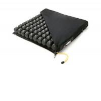 "ROHO LOW PROFILE 2.5"" Air Cushion"