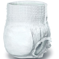 Medline Pull-up Protective Underwear