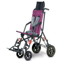 Kid Kart Mighty Lite Stroller
