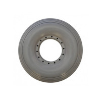 Urethane Permobile Tire