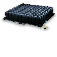 "ROHO QUADTRO SELECT 4"" High Profile 4-Chamber Cushion"