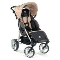 Special Tomato EIO Special Needs Pushchair