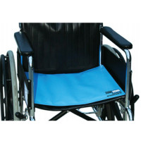 Stand Down Wheelchair Sensor Pad