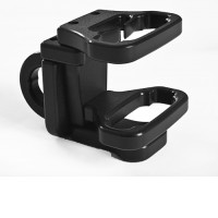 Cell Phone Holder for Powerchairs