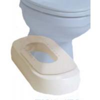 Raised Toilet Seats Toilet Booster Seat