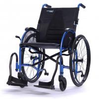 Standard Weight Manual Wheelchairs 1800wheelchair Com