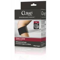 Curad Tennis Elbow Support Strap