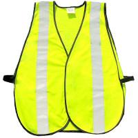High Visability Reflective Vest