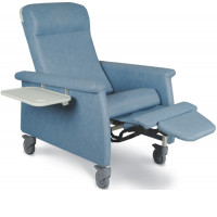 Winco Elite Clinical Recliner