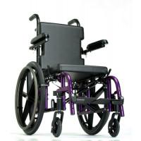 Zippie 2 Pediatric Wheelchair