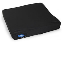 Invacare Single Density Wheelchair Cushion