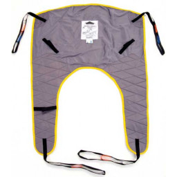 Hoyer Quick Fit Deluxe Sling