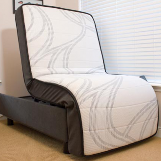 Excellent Liberty Bed Sleep To Stand Electric Bed Dailytribune Chair Design For Home Dailytribuneorg