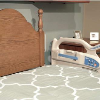 Hill Rom Advanta 2 Bed 1800wheelchair Com