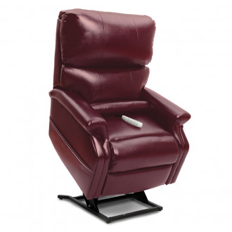 Pride Lc 525pw Infinity Collection Lift Chair