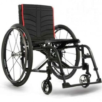 Delicieux Quickie 2 Wheelchair