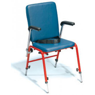 Childrens Pediatric Seating Amp Positiong First Class School Chair