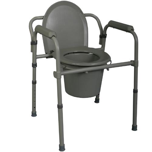 Bathroom Transport Wheelchairs Shower Amp Commode
