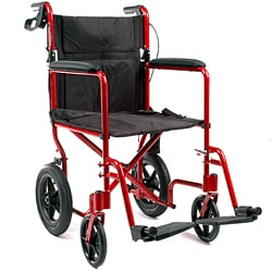sports shoes bd83c 1c048 Wheelchair Buying Guide