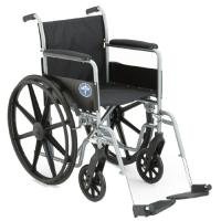 How Much Is A Wheelchair >> How Much Does A Wheelchair Weigh