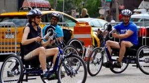 Summer-Streets_Handcycles_DOT1-300x168-bflnyc-org