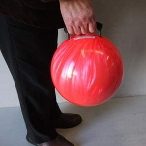 grip-handle-bowling